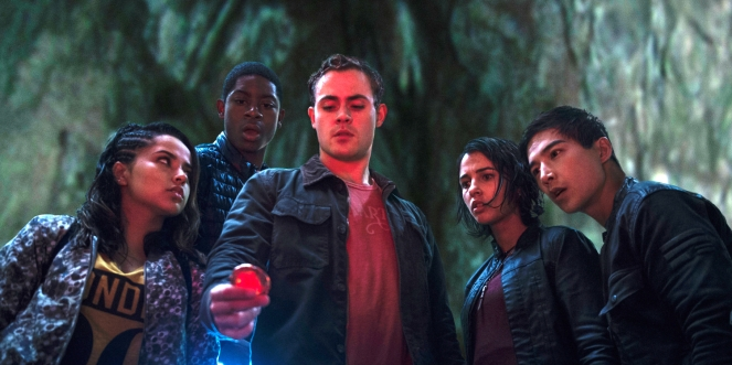 The-cast-of-The-Power-Rangers-Movie.jpg